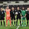 صور من لقاء المنتخب السعودي امام الاردن – مباراة ودية