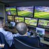 كأس آسيا لكرة القدم 2019 : رسميا اعتماد تقنية الفيديو بدءا من ربع النهائي