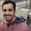 عبدالرحمن العبدالله المغيولي الصديق الذي لم نلتقي به