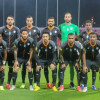 الشباب يشارك في كأس محمد السادس للأندية العربية