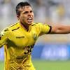 الوصل الإماراتي يرفض رحيل لاعبه للنصر السعودي