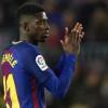 ريفالدو يكشف عن خطة ديمبيلي لترك برشلونة