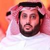 وعد من تركي آل الشيخ لمشجع اتحادي