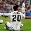 3 أحلام ليوفنتوس في ريال مدريد