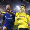 ريال مدريد يستخدم حيلة جديدة لضم هازارد