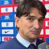 مدرب كرواتيا: مودريتش الأفضل في العالم