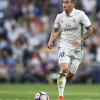 يوفنتوس يُرعب ريال مدريد في الصفقة المنتظرة