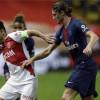 رابيوت يرد على تقارير انتقاله إلى برشلونة