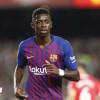 نجم برشلونة يطلب الرحيل