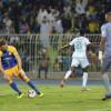 شرفي نصراوي: كارينيو لا يستحق قيادة نجوم النصر