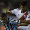وكيل جوهرة الأرجنتين يكشف حقيقة انتقاله إلى ريال مدريد