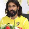 حسين عبد الغني: متعة كرة القدم في الأخطاء