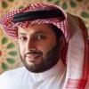 آل الشيخ: مبروك للأبطال