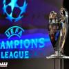 اليويفا يُخطط لنقل مباريات دوري الأبطال إلى السبت والأحد