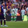 ليونيل ميسي: الدوري الإسباني أصبح أقوى