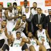 آل الشيخ يحتفل بإنجازات الرياضة السعودية