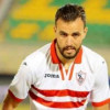 الاتحاد ينفي التفكير في ظهير تونس