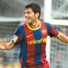 لاعب برشلونة السابق تحت أنظار الهلال