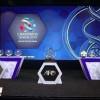 قرعة أبطال آسيا: مواجهات صعبة للأندية السعودية في دور المجموعات