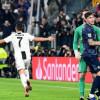 رونالدو: مانشستر يونايتد لا يستحق الفوز