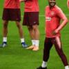 التشكيلة المتوقعة لبرشلونة أمام انتر ميلان