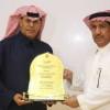 """الفيصلي يقيم محاضرة بعنوان """" العلاقات العامة والمراسم في المنظمة الرياضية """""""