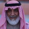 رئيس الفيحاء يُعلن ترشحه للرئاسة من جديد
