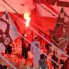 تغطية لقاء الفيصلي و الهلال – دوري الامير محمد بن سلمان ( عدسة عبدالمجيد الداله )