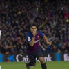 سواريز ينصح برشلونة بالبحث عن مهاجم