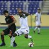 نتائج لقاءات افتتاح الجولة 13 من دوري الامير محمد بن سلمان للدرجة الاولى وترتيب الفرق