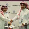 توقيع عقد رعاية دوري الدرجة الاولى بـ 36 مليون ريال