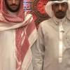 """رئيس الانصار """"الجهني"""" يقدم العضوية الشرفية الفخرية للامير خالد بن عبدالعزيز"""