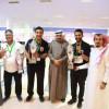 الاتحاد السعودي لرياضة الصم ينظم بطولة المملكة للبولينج
