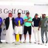 المنصور يتأهل للجولة الأوروبية لمحترفي العالم في الغولف