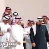 أبونخاع رئيس نادي ضمك : دعم تركي بن طلال حفز اللاعبين