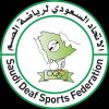 الاتحاد السعودي لرياضة الصم ينظم خماسيات كرة القدم