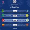 إجراء قرعة دور ربع النهائي من كأس زايد في أبوظبي