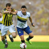 كأس الملك : الاتحاد يستضيف النصر في ثاني مواجهات نصف النهائي