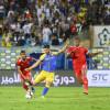 تغطية لقاء النصر و الوحدة – دوري الامير محمد بن سلمان ( عدسة لافي محمد )