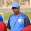 إدارة كرة القدم بنادي جدة تنفي رحيل المدرب حسن خليفة