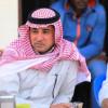 رئيس العدالة «المضحي» يؤكد :   دوري الأمير محمد بن سلمان مختلف جدًا ولهذه الأسباب تراجعنا .. و عدنا بقوة