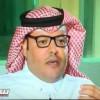 رئيس نادي عرعر : عندنا مشاكل مالية بسبب تأخر مستحقاتنا