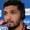 عامر عبد الرحمن: نحتاج لـ3 أشياء للفوز أمام ريال مدريد