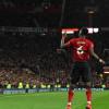 بوغبا ينتقد مورينيو مُجددا: نحب الفوز مع المدرب الحالي