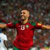 تقارير تركية.. الزمالك ينافس الوحدة على ضم هداف المغرب