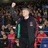 مدرب مانشستر يونايتد: لست هجومي.. الدفاع أهم