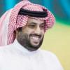 """تركي آل الشيخ: أتمنى الكشف عن أسماء حكام الـ""""VAR"""""""