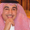 رئيس الوحدة: أبو ناصر وجهه حلو على كل الأند