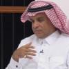 الصرامي: أتمنى سماع صوت ماجد عبدالله