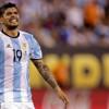 تقارير.. الأرجنتيني بانيغا على رادار الاتحاد